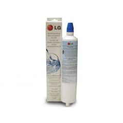 LG Premium Fridge Water Filter 484000000629
