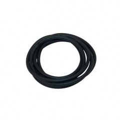LG Washing Machine Tub Seal 4036ER4001A