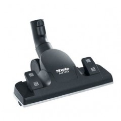 Miele AirTeQ Adjustable Floor Head Brush Tool Part No:07879500