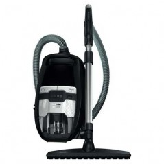 Miele Blizzard CX1 Parquet Powerline Black 10661230
