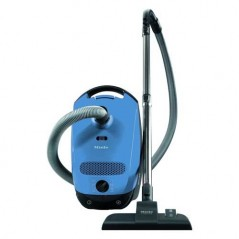 Miele Classic C1 Junior PowerLine in Blue 10660630