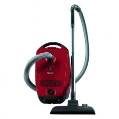 Miele Classic C1 Powerline Vacuum Cleaner 10660600