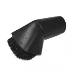 Miele Dusting Brush 35mm TLS96