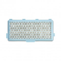Miele Compatible SF-AAC 50 Filter