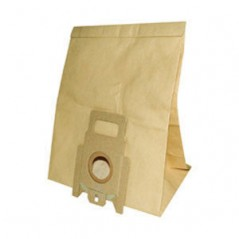 Miele FJM Vacuum Bags 20 Pack Made By Qualtex