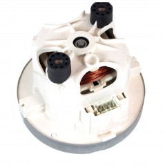 Miele Vacuum Cleaner Motor 2200w Part No: 9736220