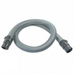 Miele S2 Suction Hose Assembly 7736190