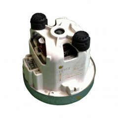 Miele S2 Vacuum Cleaner Motor Part No: 7000871