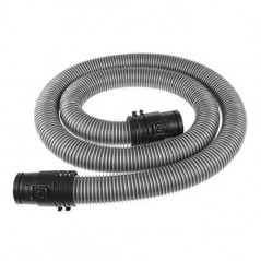Miele S2, S2000, SBAG1 Suction Hose Assembly HSE274