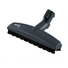 Miele SBB Parquet-2 Parquet Brush Tool Part No:7236210