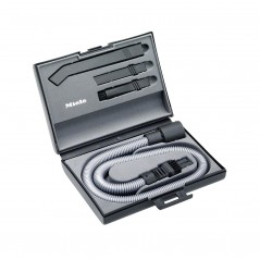 Miele SMC 20 MicroSet Accessory Case 4 in 1 Kit 09060360