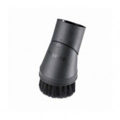 Miele SSP10 Dusting Brush Part No: 7132710