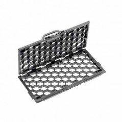 Miele AirClean Filter Holder Cage 5986972