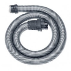 Miele Suction Hose Assembly Part No: 7316570