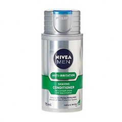 Nivea for Men Shaving Conditioner HS800 Made by Philips