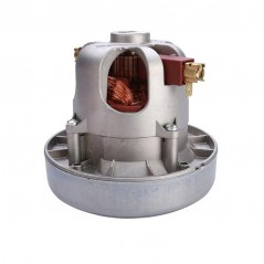 Numatic Motor For Henry Vacuums MTR121