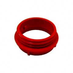 Numatic Vacuum Cleaner Nose Hose Connector 227396 Made by Qualtex