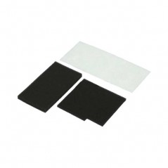 Panasonic Vacuum Cleaner Filter Kit FLT60