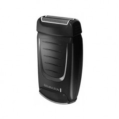 Remington Men's Dual Foil Travel Shaver TF70