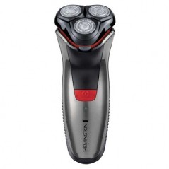 Remington Power Series Aqua Plus Rotary Shaver PR1350
