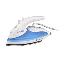 Russell Hobbs Travel Steam Iron 22470