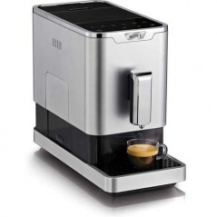 Scott Slimissimo Fully Automatic Coffee Machine 20200