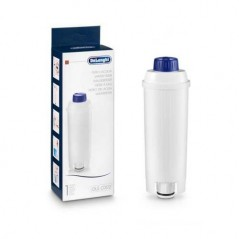 DeLonghi DLSC002 Water Filter SER3017