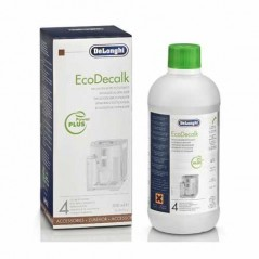 DeLonghi Ecodecalk DLSC500 Coffee Machine Descaler SER3018