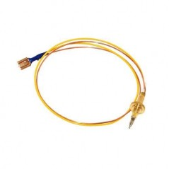 Smeg Cooker Wok Burner Thermocouple 948650109