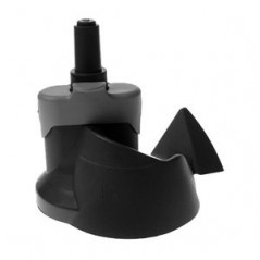 Tefal Actifry Paddle and Blade For Tefal Actifry Models