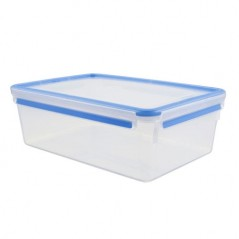 Tefal Masterseal Fresh Rectangular Food Storage 2.3L K3021512