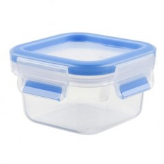 Tefal Masterseal Square Fresh Food Storage 0.25L K3021612
