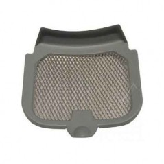 Tefal Actifry Air Fryer Filter SS-991268