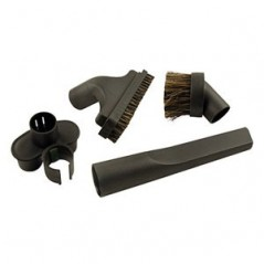 Universal Vacuum Tool Kit  to Fit 32mm Numatic, Dyson & Electrolux