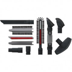 Vax Genuine New Type 2 Pro Cleaning Kit 1-1-133326-00