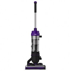 Vax Mach Air Upright Vacuum Cleaner UCA1GEV1