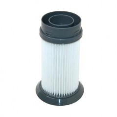 Vax Vacuum Cleaner Central Hepa Filter FIL437 Made by Qualtex