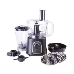 Wahl James Martin Food Processor Set ZX902