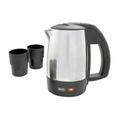 Wahl Travel Kettle in Stainless Steel ZX643-200