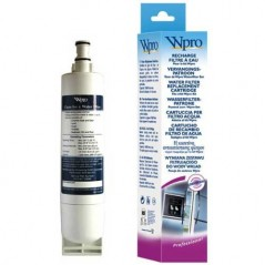 Whirlpool Fridge Water Filter 481281718406