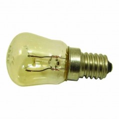 General Electric 15W Bulb Fridge YS00005010