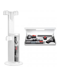 Dyson Cyclone V10 Dok with Toolkit 968923-01