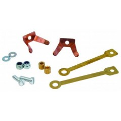 Numatic (Henry) Cable Re-Wind Spring Kit Part No: 220988
